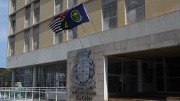 Prefeitura deve manter comércio fechado até 22 de abril