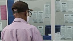 Mega-sena: apostas de São Carlos e região são contempladas na quadra