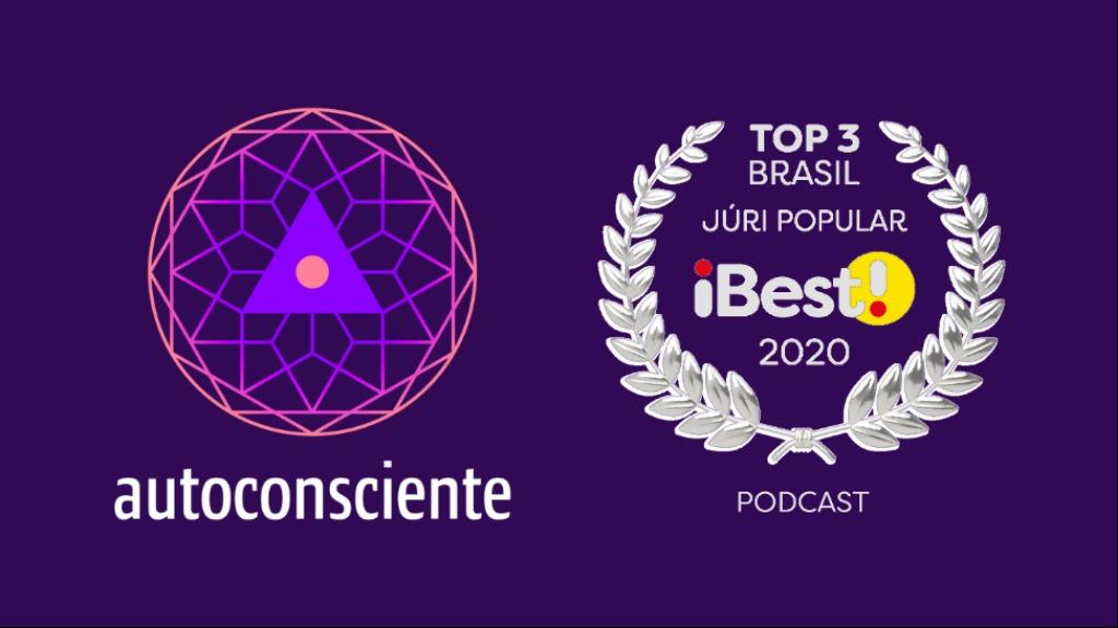 Autoconsciente entre os três melhores do Brasil - Foto: Autoconsciente