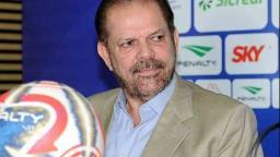 Federação marca reunião com prefeito e espera aval por volta do futebol