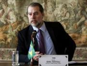 STF derruba decisão que autorizava censura a HQ