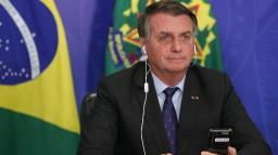 Bolsonaro veta recursos para vacina feita em Ribeirão Preto