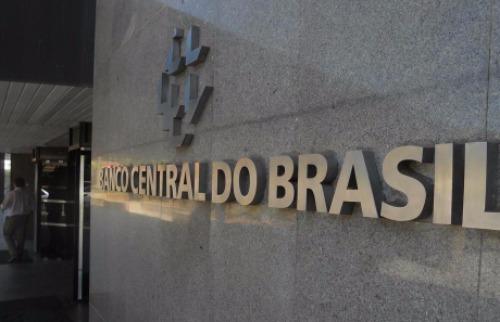 Agência Brasil - Pressionados pelo governo, os bancos assumiram o compromisso de adotar novas regras para o cheque especial