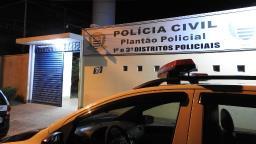 Funcionária pública é ameaçada de morte em Araraquara