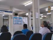 Aposentadoria sem ida ao INSS já está disponível para 1 milhão
