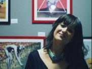 Artista visual de Ribeirão realiza oficina de colagem e meditação