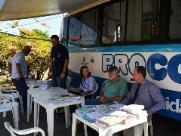 Procon Móvel estará na Praça do Mercado e em Santa Eudóxia