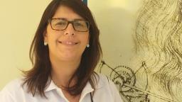 Professora de São Carlos fala sobre dificuldades e amor pelo ofício de ensinar