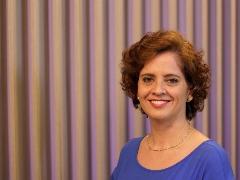 Professora Marta Marjotta-Maistro, do DTAiSeR-Ar, é uma das coordenadoras do curso (Foto: Pecege) - Foto: ACidade ON - São Carlos