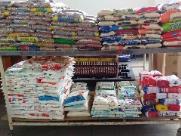 Queda em doações preocupa rede de solidariedade em Araraquara