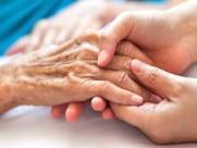 Projeto da UFSCar realiza encontros que abordam os cuidados paliativos