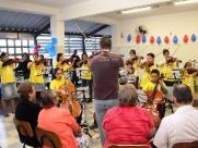 Projeto Guri abre vagas em Araraquara