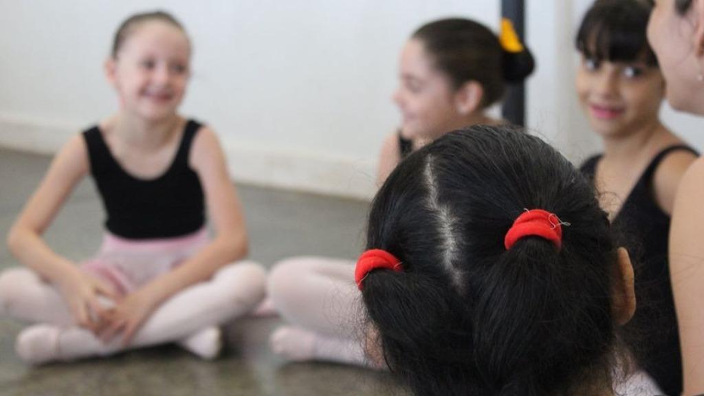 Projeto oferece 80 vagas para cursos de diversas modalidades artísticas - Foto: ACidade ON - Araraquara