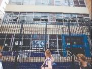 Prefeitura de Ribeirão Preto assina compra de prédio da Caixa