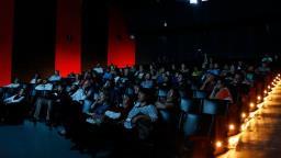 Black Friday: cinema venderá ingressos a R$ 5 e pipoca em dobro