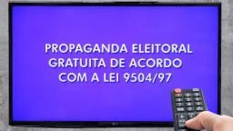 Sem TV e rádio, candidatos de Ribeirão miram redes sociais