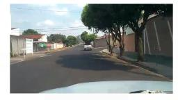 Candidato flagra propaganda irregular e é agredido em Araraquara