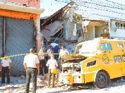 PRF prende acusado de comandar roubo da Prosegur em Ribeirão