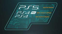 Sony apresenta as especificações técnicas do Playstation 5