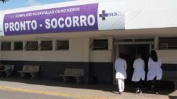 Coronavírus: ocupação de UTI sobe e está em 58% em Campinas