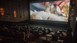 Festival mistura cinema e gastronomia em Campinas