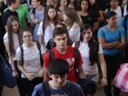 PUC-Campinas oferece oficinas sobre profissões para estudantes