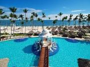Férias em Punta Cana: 4 sugestões de resorts all inclusive