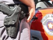 Artigo: Será que o Governo de SP quer mais letalidade na Polícia Militar?