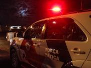 Homem é encontrado morto no bairro Adalberto Roxo