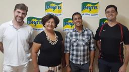 PRTB promete candidatura própria à Prefeitura de Araraquara