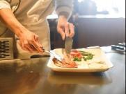 Cinco destinos para estudar gastronomia no exterior