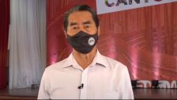 Presidente do Nipo Campinas destaca a importância da cultura japonesa em festival