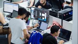 Empresa de tecnologia abre mais de 30 vagas em Campinas