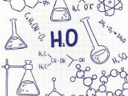 Química é a prova da semana no Virando Bixo