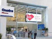 Raia Drogasil compra Onofre (CVS)