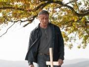 """""""Rambo: Até o Fim"""" chega aos cinemas de Araraquara; veja programação"""
