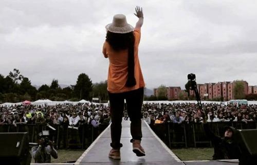 Show do rapper RAPdura Xique-Chico, acontecerá no dia 17 (Foto: Divulgação) - Foto: Outros