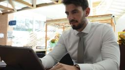 Investidores de Campinas tentam se blindar na crise do coronavírus