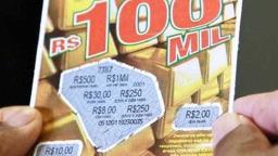 Governo privatiza raspadinha pelo valor mínimo do leilão