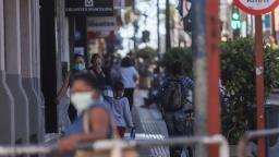 Araraquara amplia horário do comércio e serviços em atualização do decreto