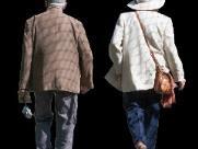 Reforma da previdência teria que falar do reajuste dos aposentados