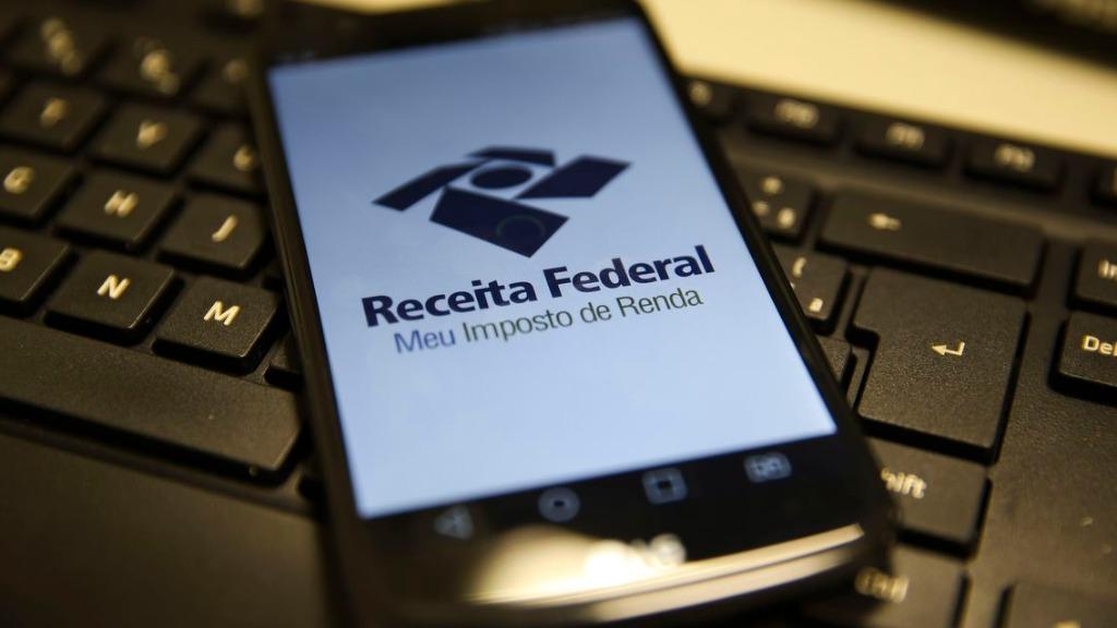 Foto: Marcello Casal Jr. / Agência Brasil - Foto: Agências