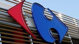 Carrefour está com 120 vagas; veja como se inscrever