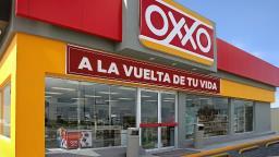 Campinas vai ganhar 200 lojas de rede mexicana de conveniência
