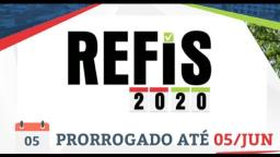 Refis 2020 segue até esta sexta-feira (5) em Araraquara