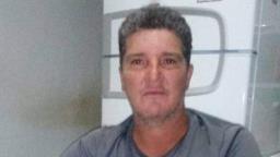 Homem de 44 anos morre afogado na represa do 29