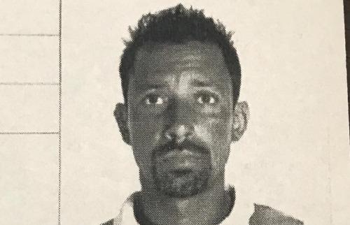 Em 2015, Reginaldo Gomes Gertrudes teria tentado matar patrão após na receber por trabalho (Foto: reprodução). - Foto: reprodução