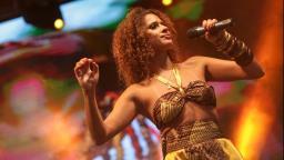 Sesc Araraquara promove roda de samba feminina