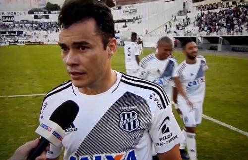 Divulgação - Renato Cajá