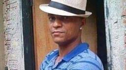 Família procura por homem que vive pelas ruas de Ribeirão Preto